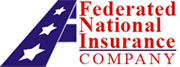 federated-national-insurance-logo