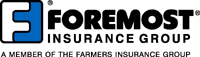 foremost-insurance-logo