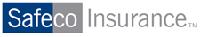 safeco-insurance-logo