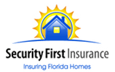security-first-insurance-logo