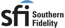 sfi-southern-fidelity-logo
