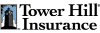 tower-hill-insurance-logo