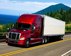 Trucking insurance for you