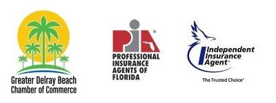 Insurance Associations Florida