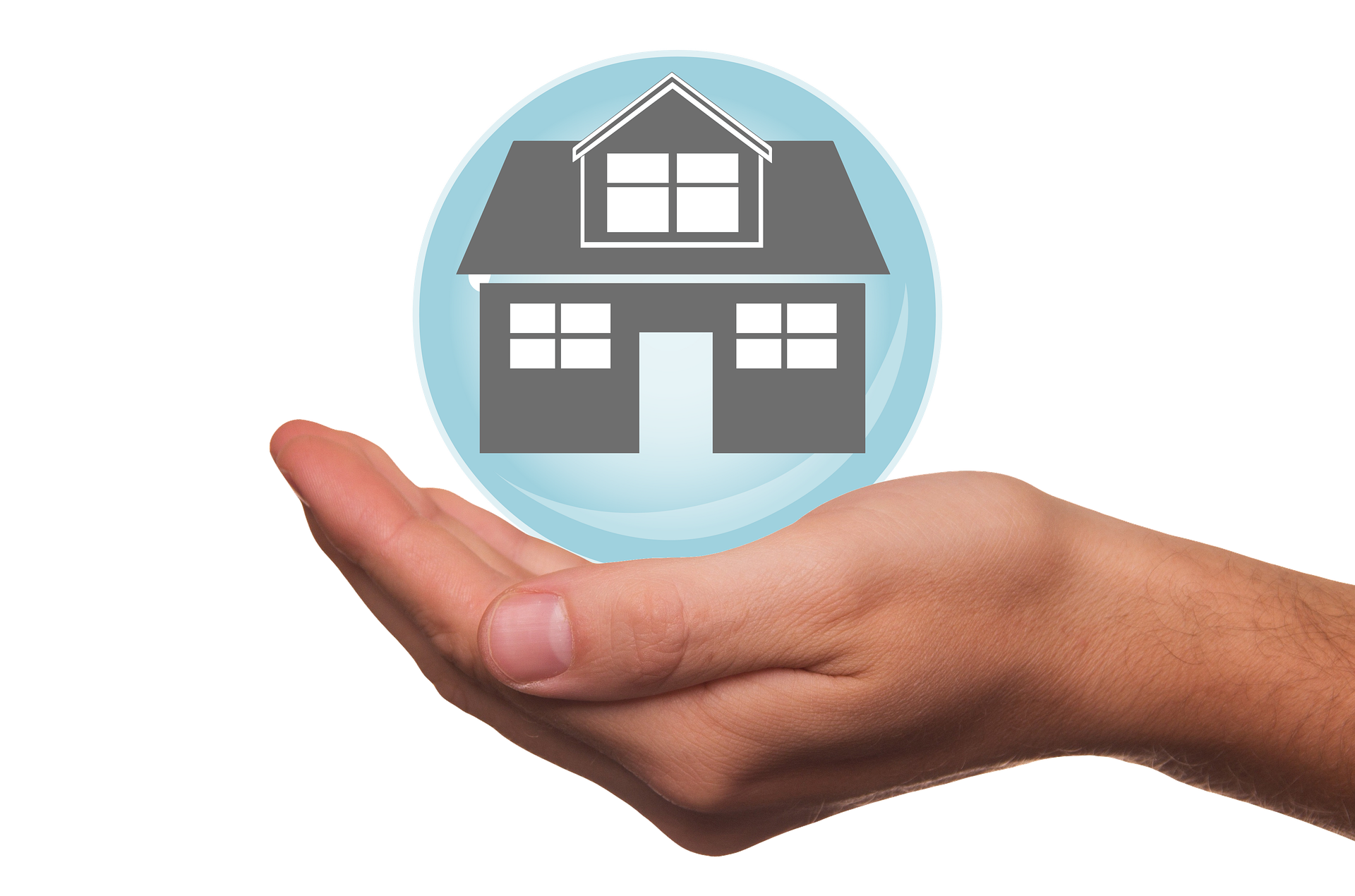 Home Insurance 101: An Overview on High-Value Home Insurance