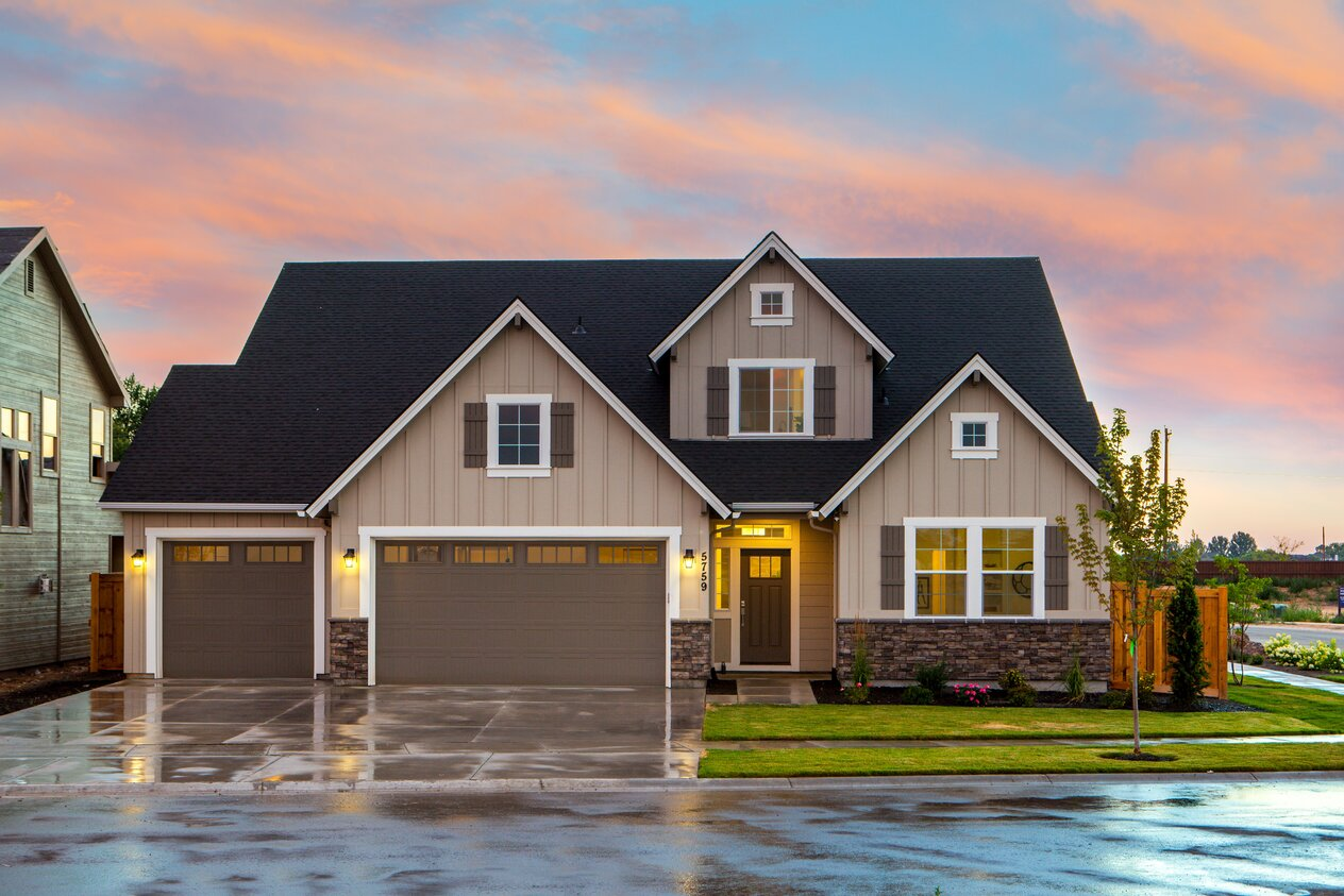 5 Vital Things to Ask About Your Secondary Home Insurance