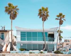 Secondary Home Insurance