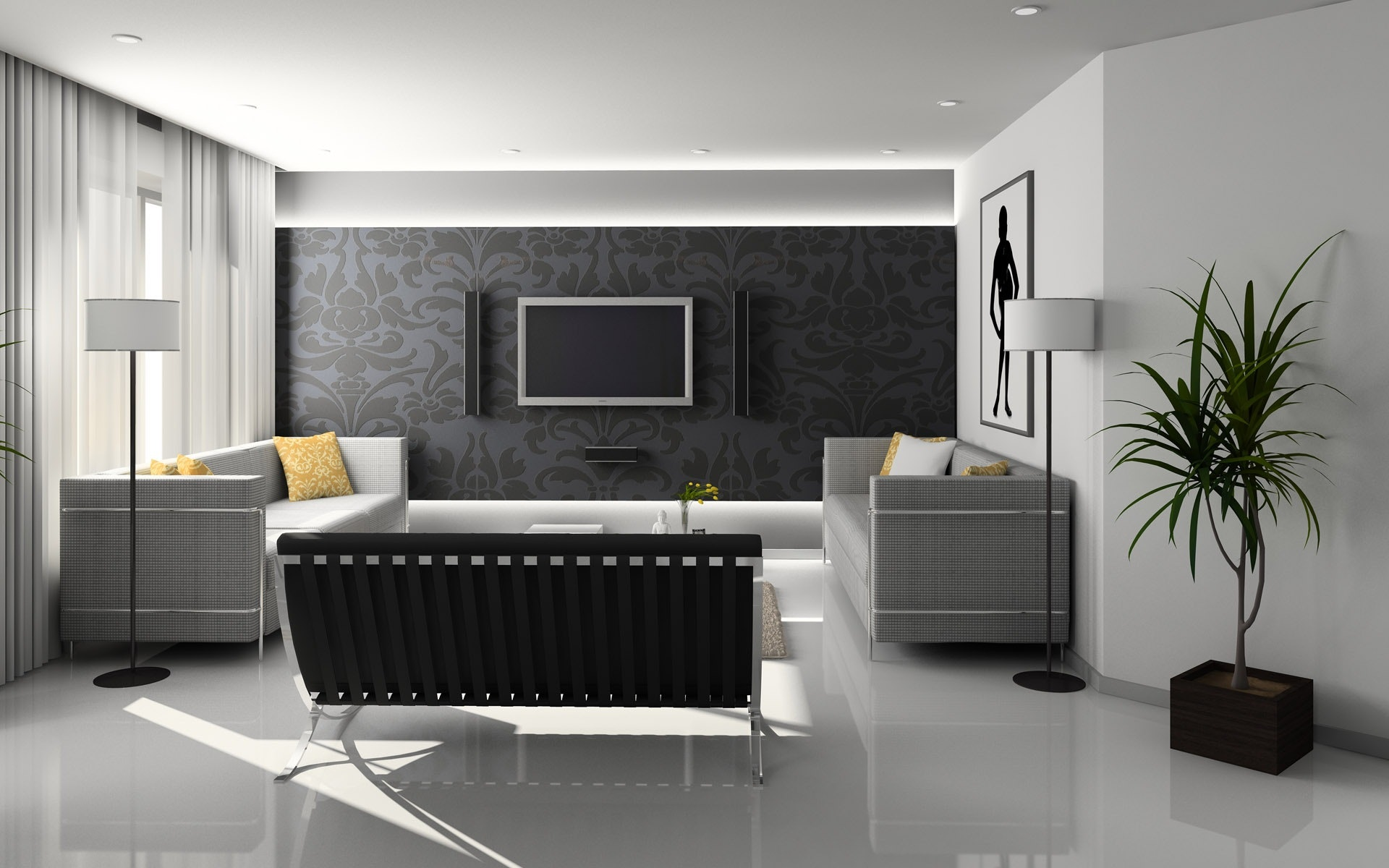 Does a Homeowners Insurance Policy Apply to Your Second Home?