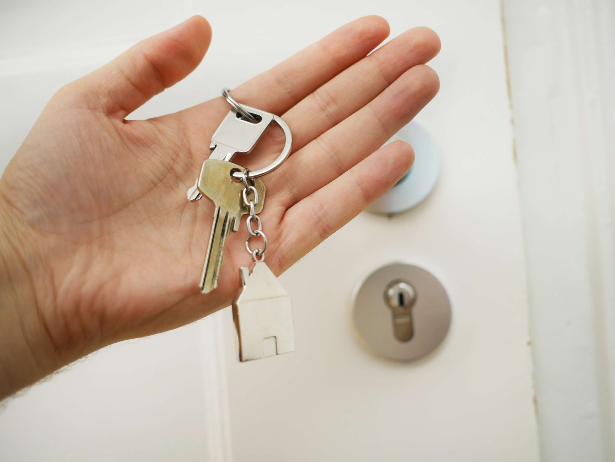 Common and Costly Mistakes Homeowners Can Avoid